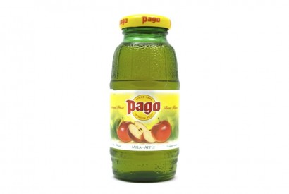 Pago Apple, 200 ml