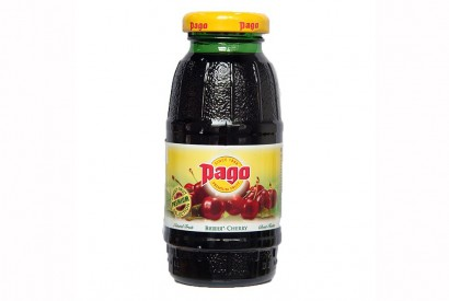 Pago Cherry, 200 ml
